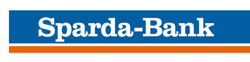 Sparda Bank Hannover Blog logo