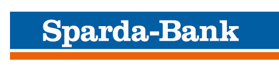 Sparda Bank Hannover Blog logo