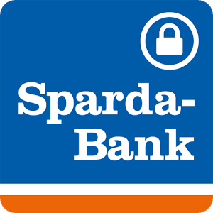 Sparda-Bank Icon SpardaSecureAppPC