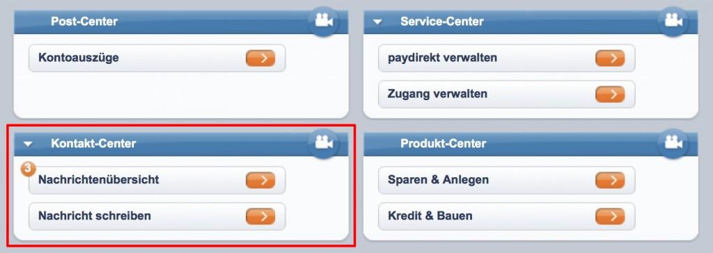 Screen_Banking_Kontakt