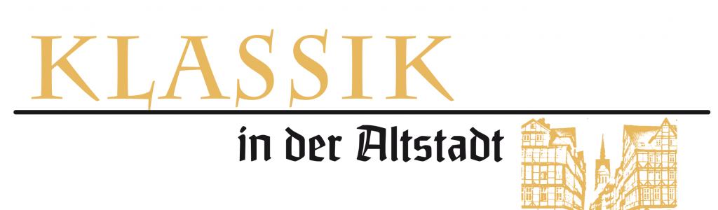 160715_LOGO-Klassik-in-der-Altstadt