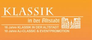 klassik-in-der-altstadt
