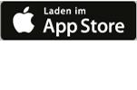 Laden_Im_AppStore