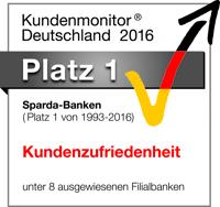 Sparda_Kumo_Final_2016_klein