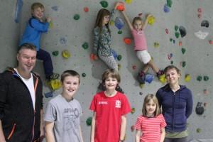 Stiftung-SpardaBank-Hannover-fördert-Boulder-Club