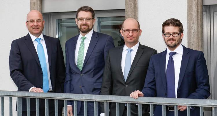 Vorstand-Sparda-Bank Hannover