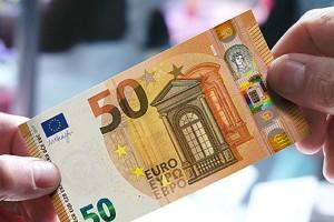 neuer-50-euro-schein