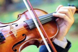 Klassik in der Altstadt: Hier spielt die Musik