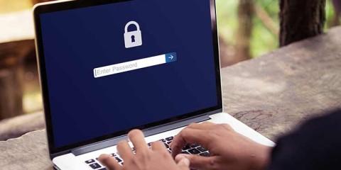Sichere Passwörter einfach merken