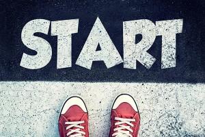 Ausbildung: Mit dem eigenen Konto durchstarten