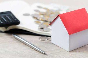 Immobilienfinanzierung: Stimmt's oder stimmt's nicht?