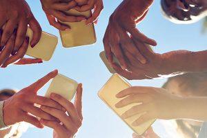 SpardaApps: Die smarten Helfer für unterwegs