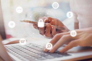 Spuren im Netz: So regeln Sie Ihr digitales Erbe