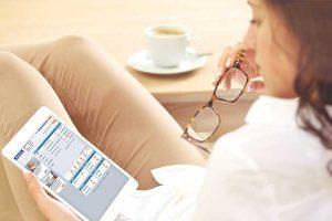 Banking-Apps auf Sicherheit getestet