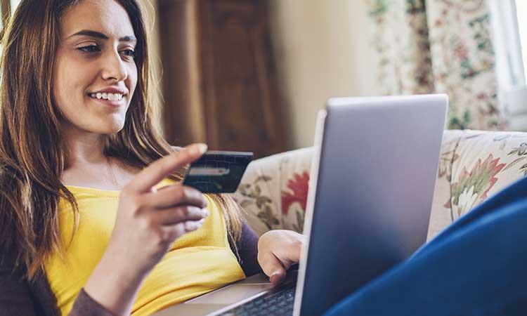 Die Vorteile von Online-Überweisungen