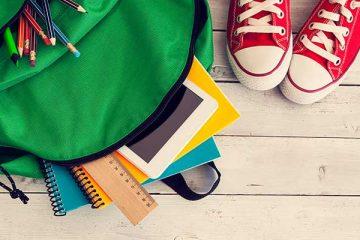Finanzwesen als neues Schulfach?