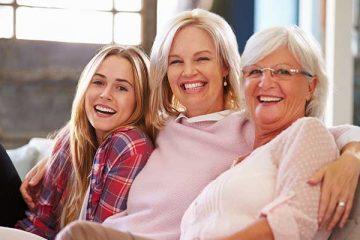 Altersvorsorge: Warum Frauen früh beginnen sollten!