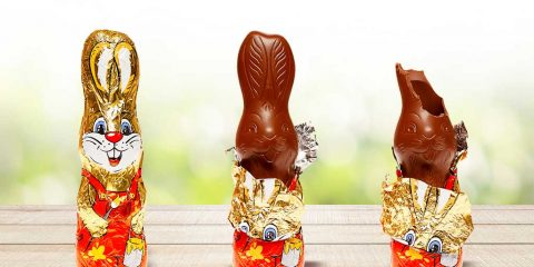 Ach du dickes Ei: 7 Oster-Fakten, die Sie staunen lassen!
