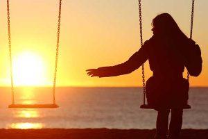 Trauerbewältigung – engagieren, begleiten, unterstützen