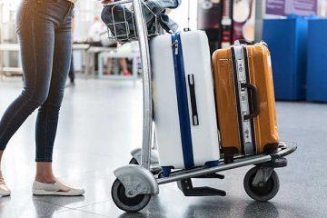 Einbruchschutz: 5 Tipps, um sorglos in den Urlaub zu fahren