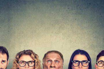 Finanzbildung: Wo es hakt – und was helfen kann