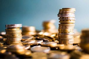 Was Sie über Fondssparen wissen sollten