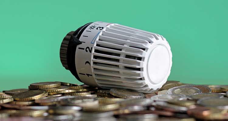 Wie Gewinnsparer zu Energiesparern werden