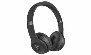 20 x Bluetooth-Kopfhörer von der Marke Beats by Dr. Dre zu gewinnen.