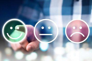 Kundenmonitor 2018: Sparda-Banken auf Platz 1
