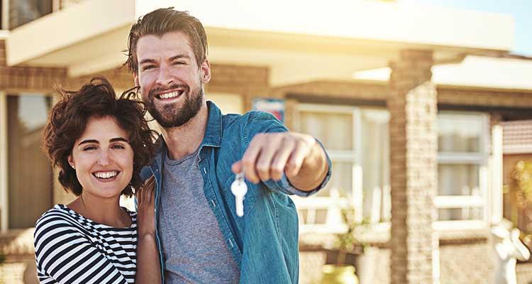 Haussitter engagieren – Urlaub genießen
