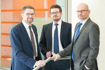 Sparda-Bank Hannover: Bilanzsumme erstmals über 5 Mrd. Euro