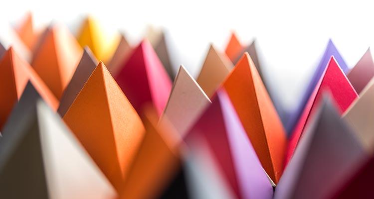Magisches Dreieck: eine Entscheidungshilfe beim Geldanlegen!