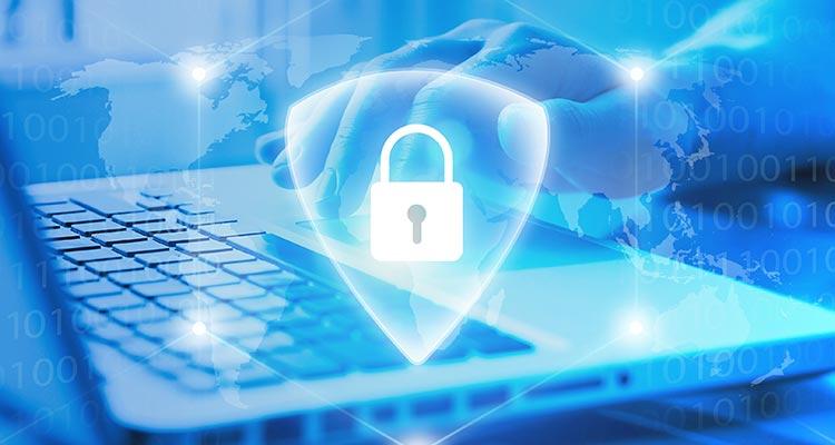 Mehr Sicherheit beim Online-Bezahlen
