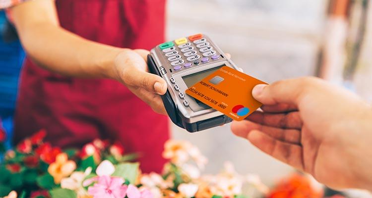 Alle Neuerungen rund um die neue girocard (Debitkarte)