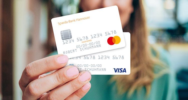 Der Neuzugang in Ihrem Portemonnaie