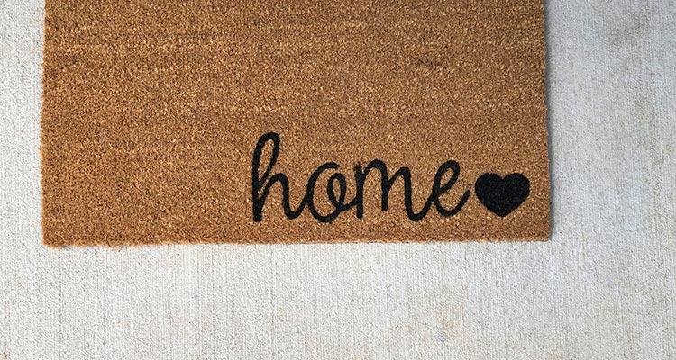 Zu Hause in der digitalen Welt