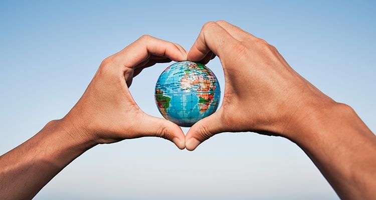 Was sind eigentlich die 17 UN-Nachhaltigkeitsziele?