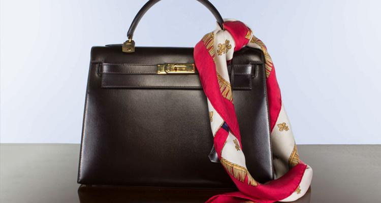 Reich werden mit Handtaschen, Lego und Co?