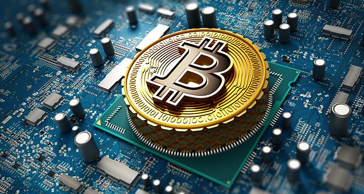 Bitcoin für Einsteiger