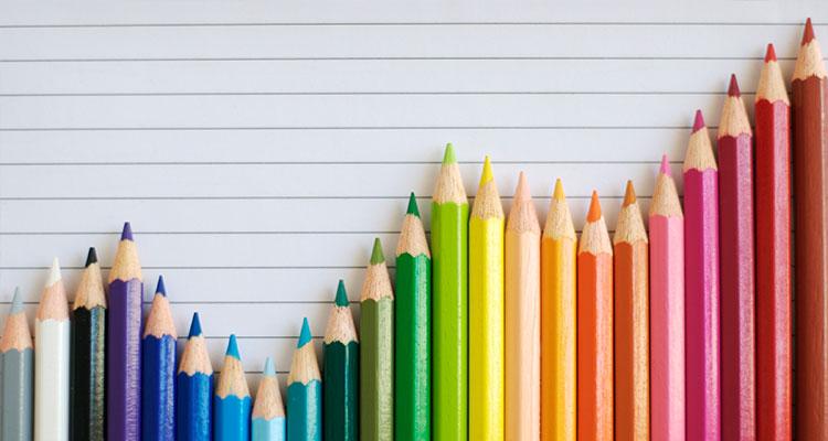 3 Gründe für Vielfalt im Portfolio
